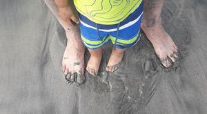 PARENT2 RESIZED Fernando Pelaez Cubas 498399 Unsplash Copy 300x165