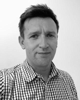 Dr Steve Coen, Chartered Clinical Psychologist London