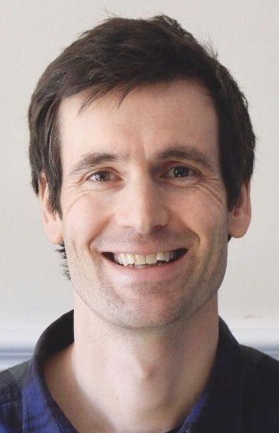 Clinical Psychologist Bristol